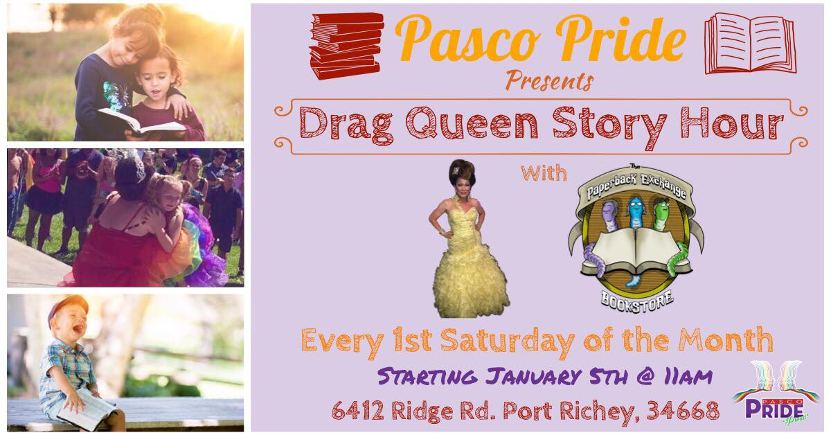 DRAG QUEEN STORY HOUR AT PEB.jpg